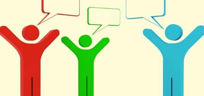 Digital Communication for Fundraising