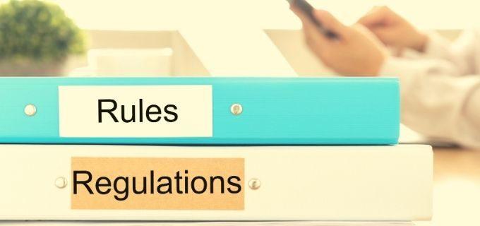 FERPA Regulations
