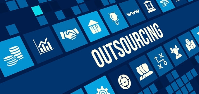 CRM Outsourcing